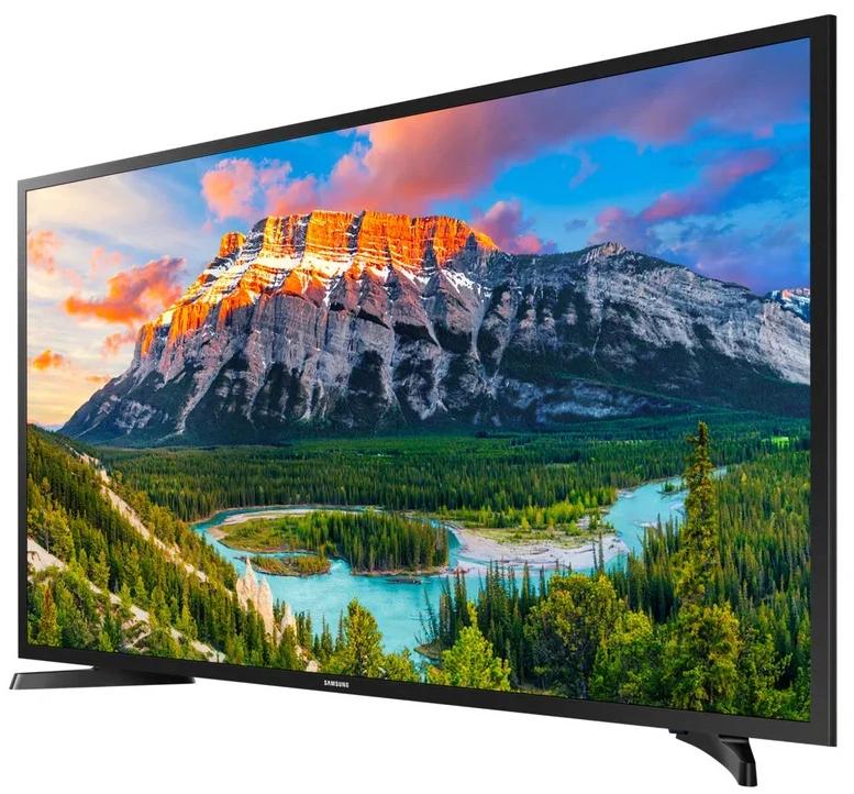 """Телевизор 42"""" Samsung LED! FullHD,T2, USB Грантия"""