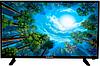 """Телевизор 42"""" Samsung LED! FullHD,T2, USB Грантия, фото 3"""