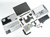 Ремонт ноутбуков в Чернигове. Срочный ремонт ноутбуков