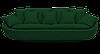 Диван Баунті 224*108см., фото 3