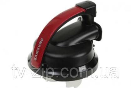 Крышка контейнера пылесоса Samsung DJ97-02401A