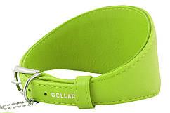 Ошейник Collar 3465 XS 26-32см