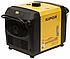 Інверторний генератор KIPOR IG3000 (3 кВт), фото 4