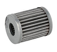 Фильтр топливный ГБО (Matrix) - WF8418 / PM999/15
