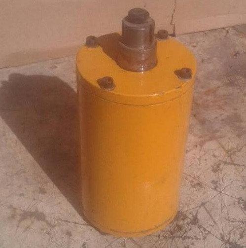 Вібратор на віброплиту HONKER vibrator unit of C50
