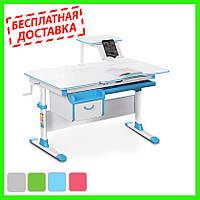 Детские столы-парты Evo-kids EVO-40