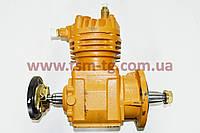 630-3509100A Воздушный компрессор на погрузчик LW300F, ZL30G, XG932, LW321F, Lg933L, ZLM30-5, Foton FL935E