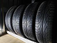 Летние шины 195/65R15 Pirelli P6000, 4шт