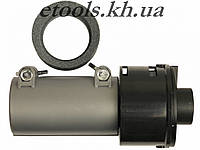 Насадка на дрель для заточки сверл (3.5-10 мм) SPARTA 912305
