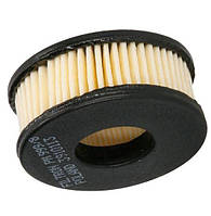 Фильтр топливный ГБО (Landi Renzo) - WF8348 / PM999/8