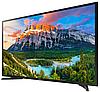 "НОВЫЕ телевизоры Samsung SmartTV Slim 32"" FullHD,LED, IPTV,T2, фото 4"