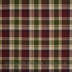 Тканина для інтер'єру Belmont Heritage Prestigious Textiles