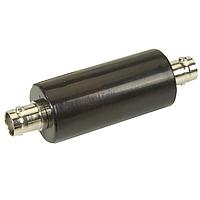 SM-103