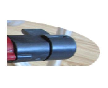 Первичный клапан для покрасочной станции Dino Power 6388B