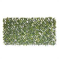 Cадовая решетка 150 х 50 см  (для растений)