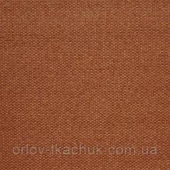 Тканина для інтер'єру Chiltern Heritage Prestigious Textiles
