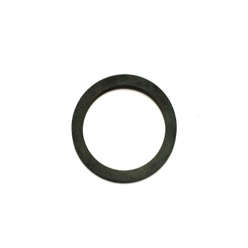 Прокладка крышки маслозаливной горловины (БРТ) 5320-1311105