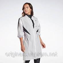 Женская куртка Reebok Studio High Intensity W FI6805 2020