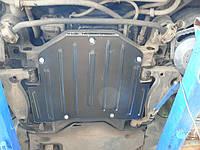 Защита картера двигателя, акпп Mercedes-Benz S-Class (W140) с установкой! Киев, фото 1