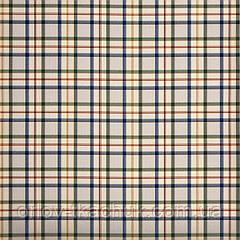 Тканина для інтер'єру Hatfield Heritage Prestigious Textiles