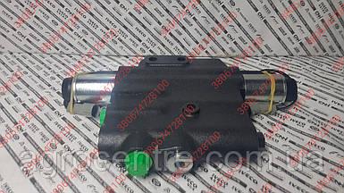 84164342 Клапан гидравлики New Holland T8050, T8040, T8020, TG285 Case MX255/285/310/335 412509A4