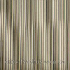 Тканина для інтер'єру Langley Heritage Prestigious Textiles