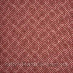 Тканина для інтер'єру Penrose Heritage Prestigious Textiles