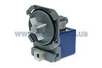 Насос (помпа) для стиральной машины Bosch 33W 141896
