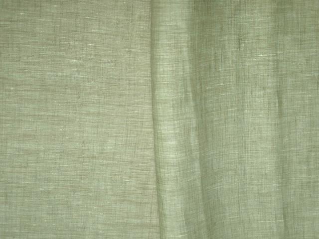 Меланжеві тканини, Смугастий Льон, Льон Жакардовий
