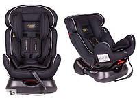 Детское автокресло Summer baby comfort  ( 0 - 25 кг)