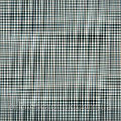 Тканина для інтер'єру Walton Heritage Prestigious Textiles