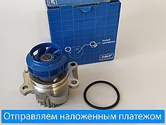 Водяной насос VW BORA 1.8 1.8 T 06A121011E, 06A121011F, 06A121011G, 06A121011L | Помпа Фольксваген Бора 1,8
