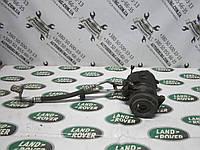 Компрессор кондиционера Range Rover vogue (447220-3324), фото 1