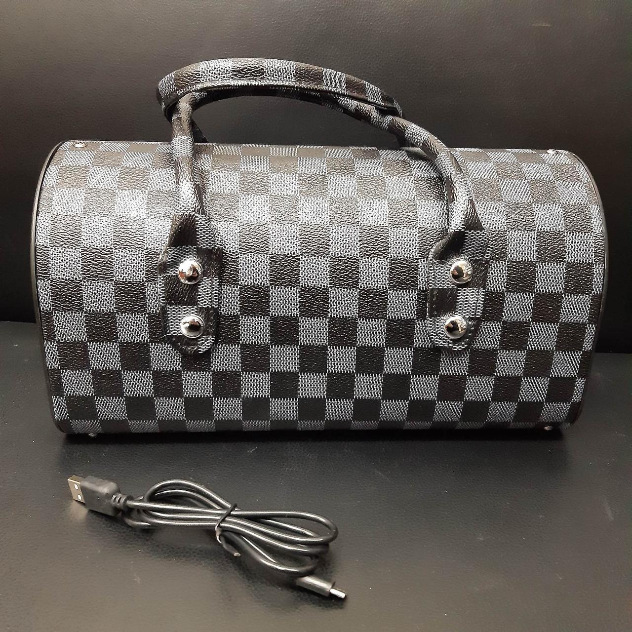 Колонка Луи Витон (Louis Vuitton) 5 ВТ