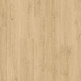 Ламінат Quick step колекція SIGNATURE декор Дуб матовий натуральний
