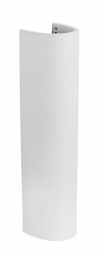 Пьедестал Kolo FREJA для комплектации с L71150,L71155,L71160 (укр.)