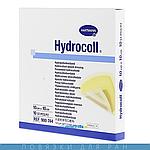 Hydrocoll (Гидроколл) 10 x 10 см, гидроколлоидная повязка