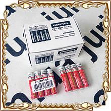 Батарейка Energycell R03 1,5 V 40 шт/уп.