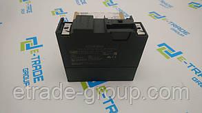 Siemens 6ES7331-7KF02-0AB0 Программируемый контроллер