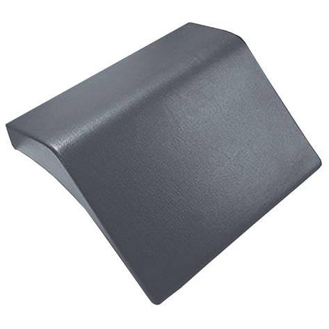 CLARISSA подголовник серый, фото 2