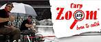 Рыбацкая продукция Венгерской фирмы Carp ZOOM по минимальным ценам от производителя.