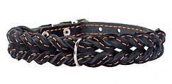 Ошейник Collar 0036 XS 27-35см