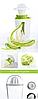Соковыжималка + спиральная нарезка фруктов Spiral Slicer w-69 Лучшая цена!, фото 4