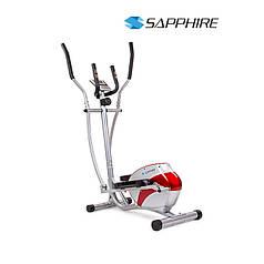 Орбитрек магнитный Sapphire 911E EAGLE