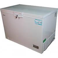 Морозильный ларь ARCTIC ARL-260 (260 л)