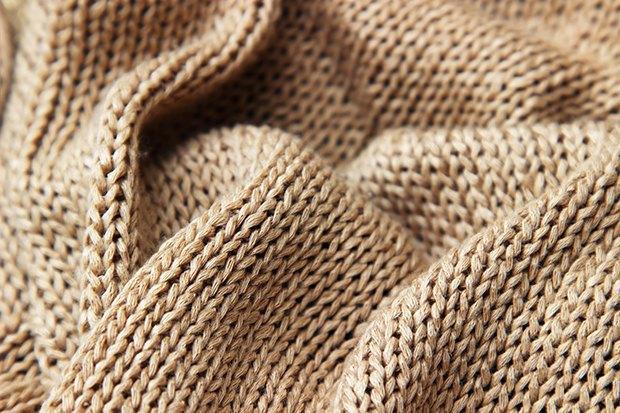 Вовняні тканини для одягу