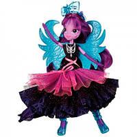 Hasbro Кукла Twilight Sparkle, из серии Радужный рок, My Little Pony
