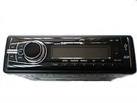 Магнитола JVC KD R900