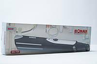 Стайлер для выравнивания волос Sonar  SN-725