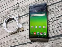 Смартфон LG G5 VS987T 32 Gb, фото 1